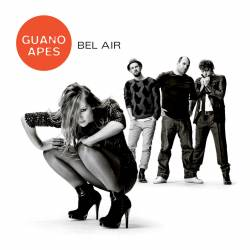 Guano-Apes-Bel-Air