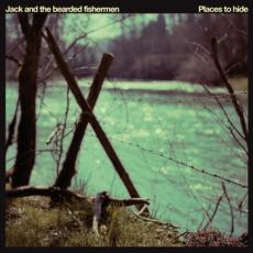 jack-and-the-bearded-fishermen-places-to-hide