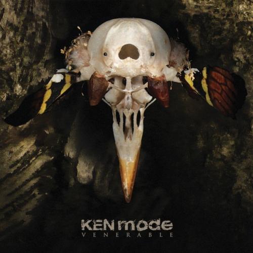 KEN mode – Venerable