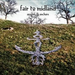 Fair-To-Midland-Arrow-and-Anchors