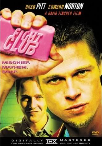 Les films Kults d'Eklektik – Fight Club