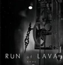 Run Of Lava – Node