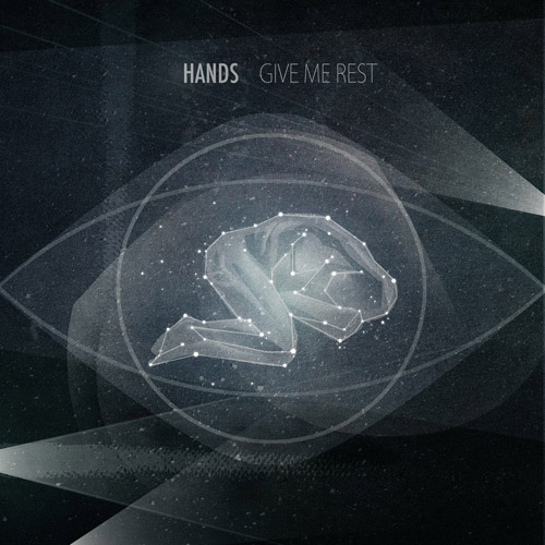 Hands – Give Me Rest