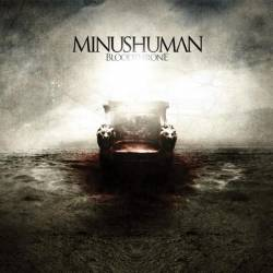minushuman_bloodthrone