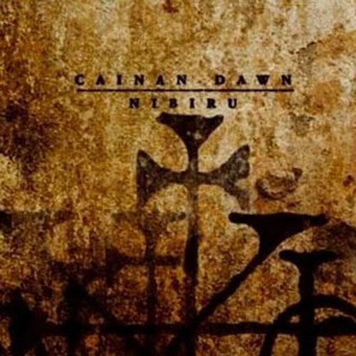 Caïnan Dawn – Nibiru