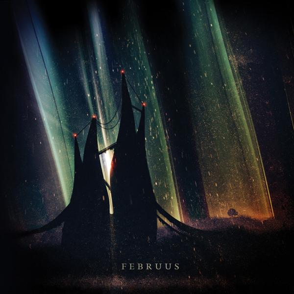 Uneven Structure – Februus