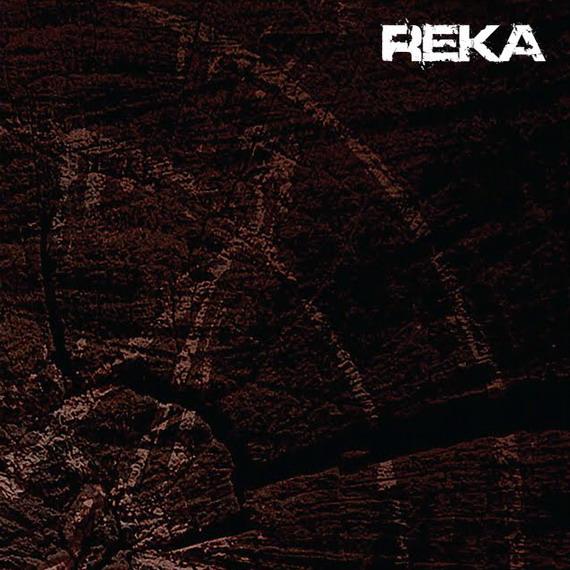 Reka – III