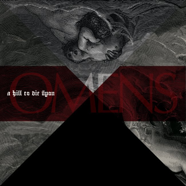 A hill to die upon – Omens