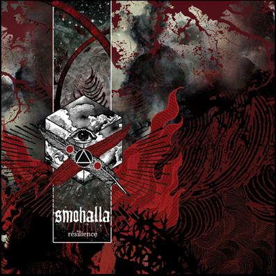 Smohalla – Résilience
