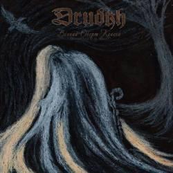 drudkh_eternal