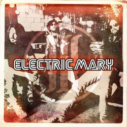 electric_mary_III