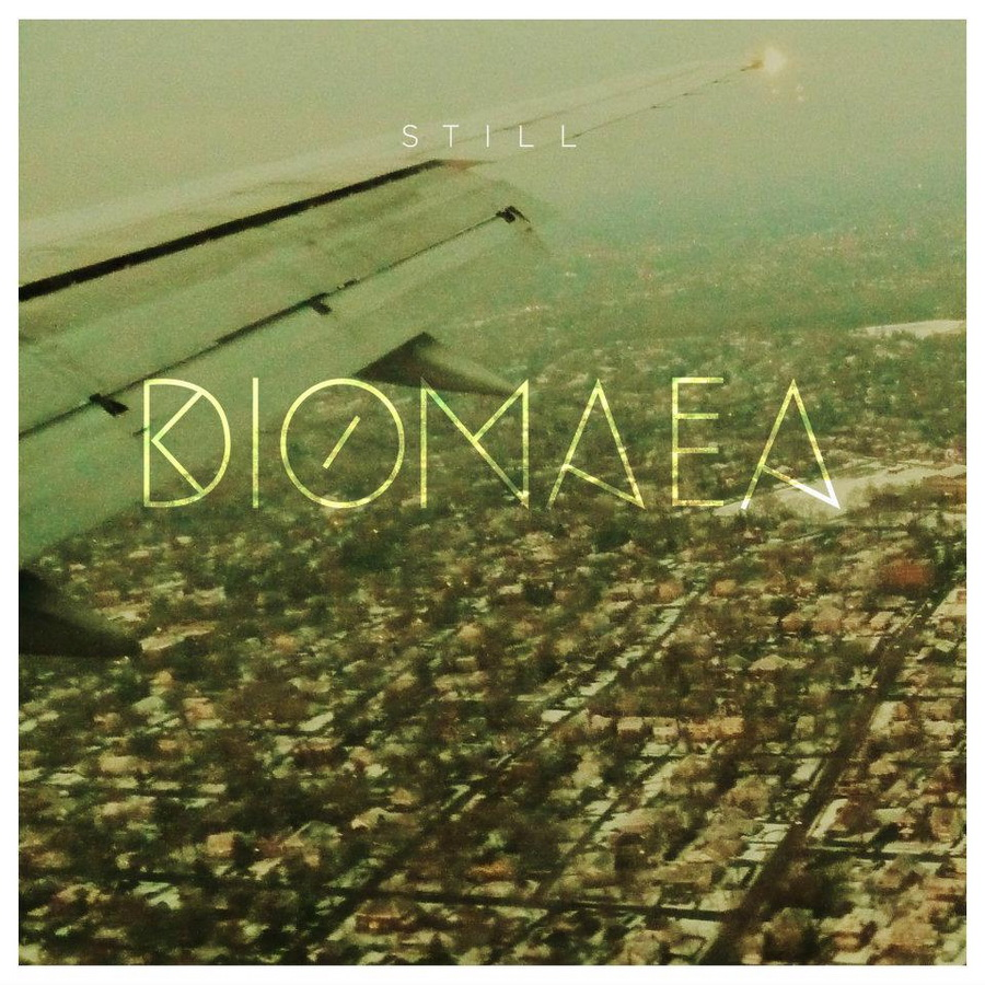 Dionaea – Still