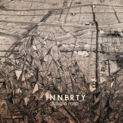 Innerty-Tabula-Rasa-e1328459222653