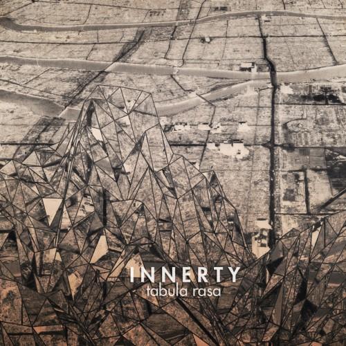 Innerty – Tabula Rasa