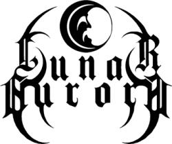 lunar_aurora_logo