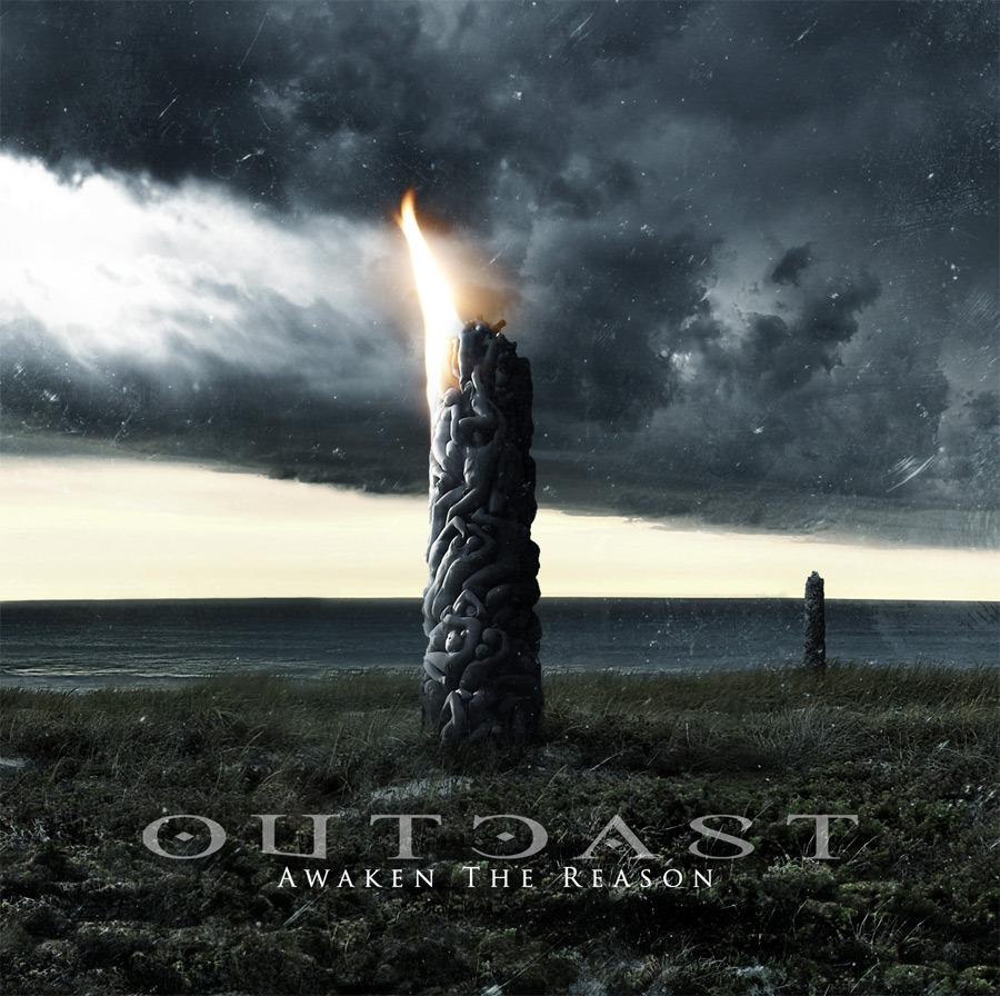 Outcast – Awaken The Reason