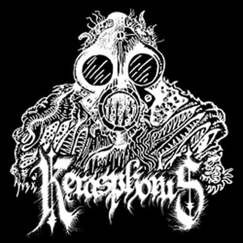 Kerasphorus – Necronaut