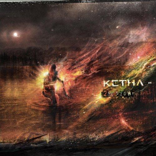 Ketha – 2nd Sight
