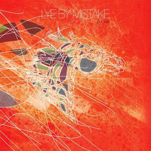 Lye by Mistake – Fea Jur