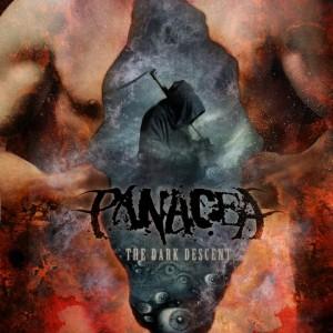 Panacea – The dark descent