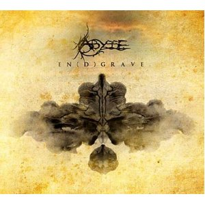 Abysse – En(d)grave