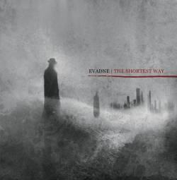 evadne the shortest way