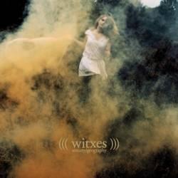 witxes