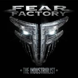 Fear-Factory industrialist