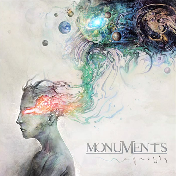 Monuments – Gnosis