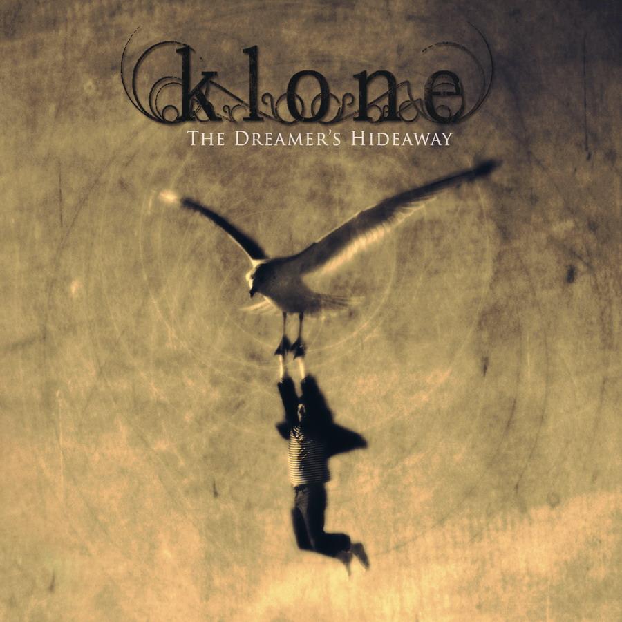 Klone – The Dreamer's Hideaway