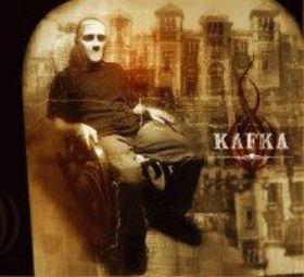 Kafka – Kafka