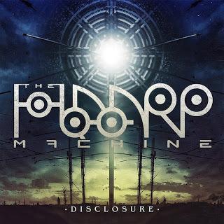 The Haarp Machine – Disclosure