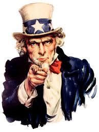Eklektik recrute : We need you!
