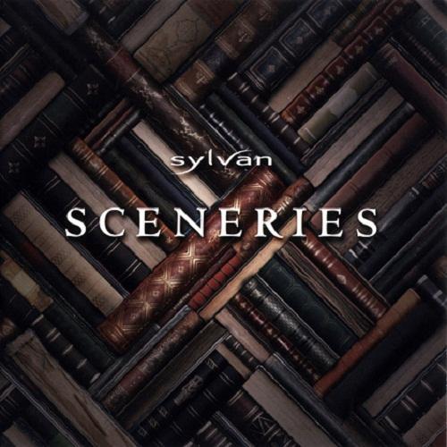 Sylvan – Sceneries