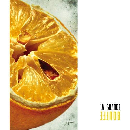 Forgotten Silence – La Grand Bouffe