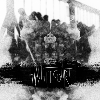 Haut&Court – La Vie