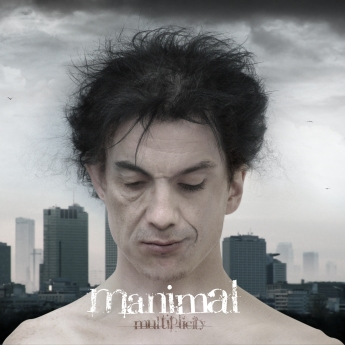 Manimal – Multiplicity