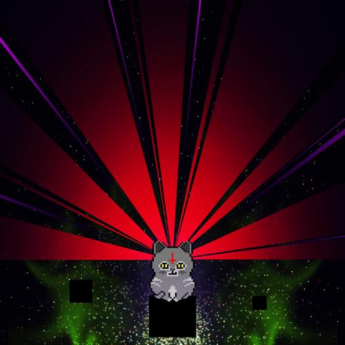 Pryapisme – Hyperblast Super Collider