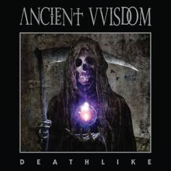 ancient-vvisdom-deathlike-3695