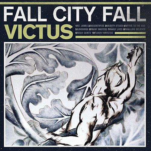 Fall City Fall – Victus