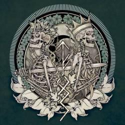 The Flight Of Sleipnir – Saga