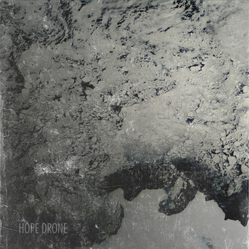 Hope Drone – S/T