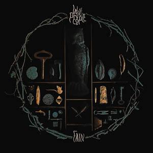 Wolf People – Fain