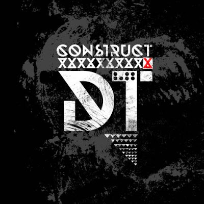 Dark Tranquillity – Construct