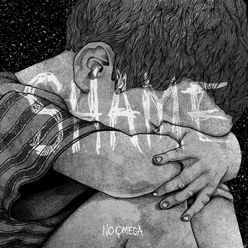 No Omega – Shame