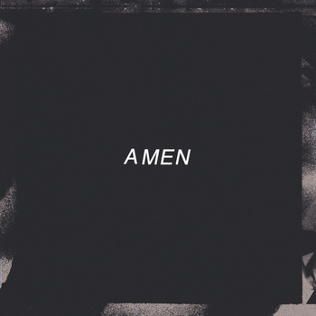 Death Engine – Amen