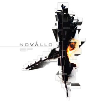 Novallo – EP