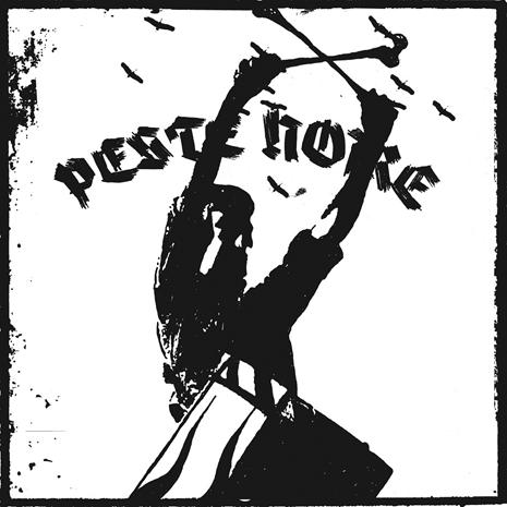 Peste Noire – Peste Noire