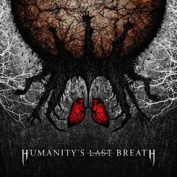 Humanity's Last Breath – S/T