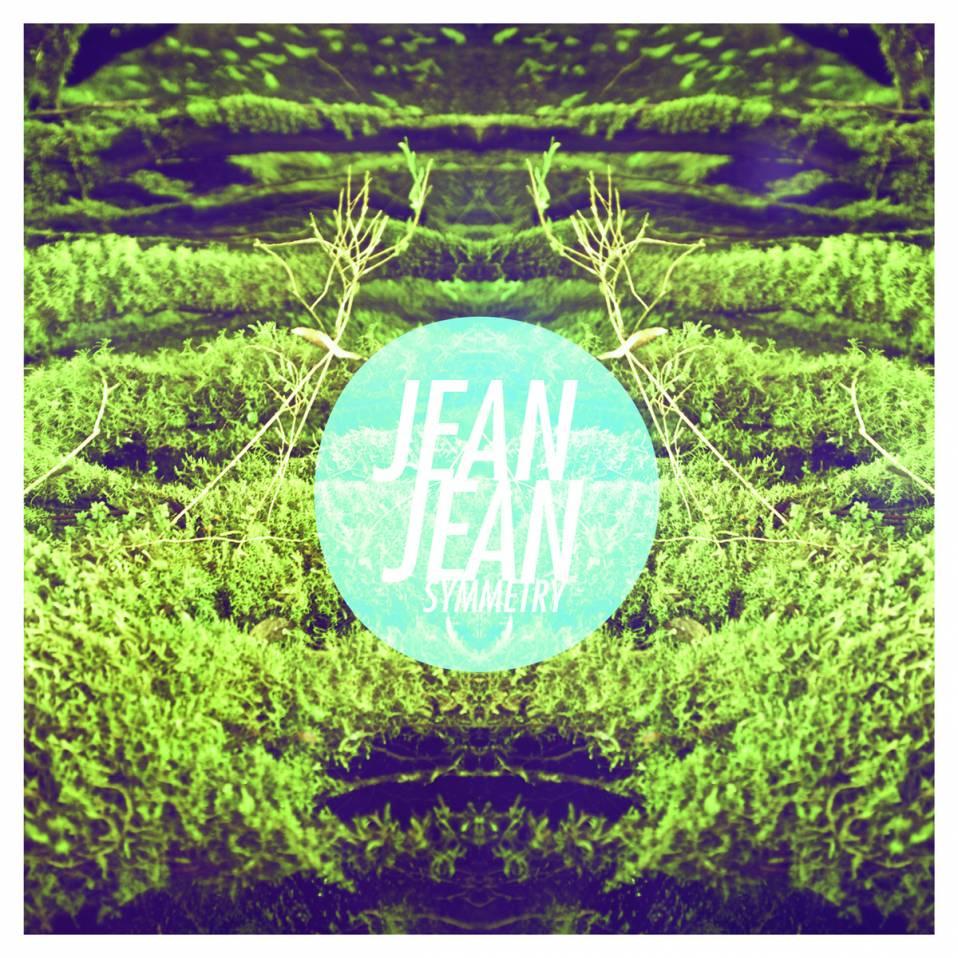 Jean Jean – Symmetry